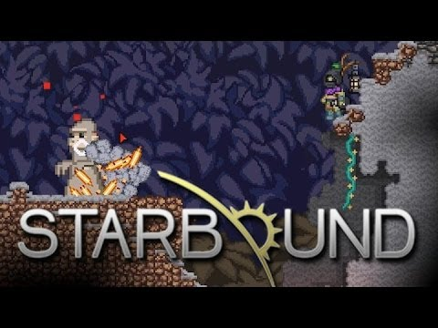 how to play starbound 1.0 with hamachi
