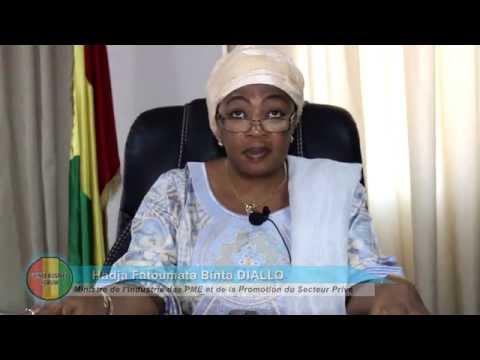 Guinea Business Forum