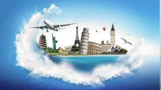 Дешевые туры в Австрию(Дешевые туры в Австрию. Мы - Лучшая международная туристическая компания. У нас можно купить ВСЁ. У нас всег..., 2014-12-22T18:29:16.000Z)
