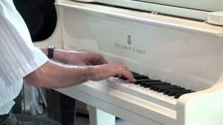 Mozart Rondo alla turca