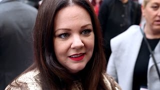 Melissa McCarthy And Paul Feig Discuss Spy And Why They're Such Well-suited Teammates