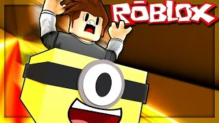 ENDLESS DRIVING IN THE BOX!!! (Slide 9999 feet in Roblox)