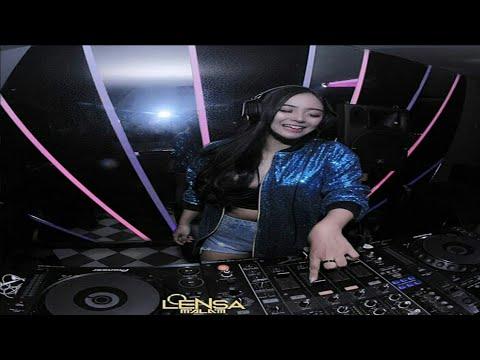 Kemana saja dirimu || remix 2018