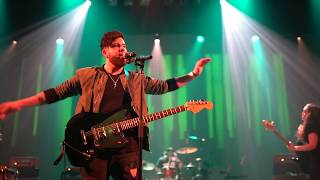 Rockalypse 2 - Official recap video