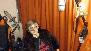 Headless Nick - толстый юмор (feat. 5opka)