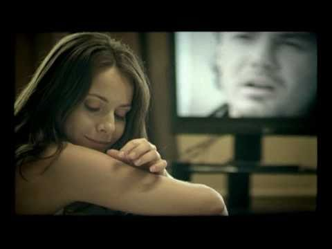 Джанго — Возвращайся, ты слишком далеко (feat. Катя Гусева)