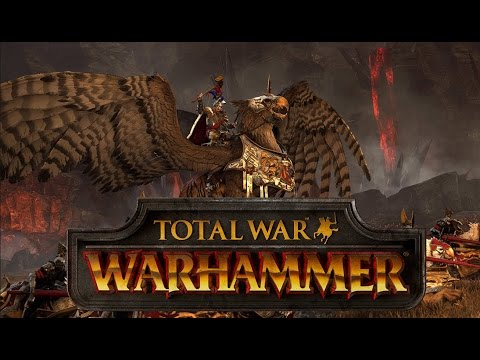 Warhammer Total War: Diplomacy Rank and How to get the most money from other factions