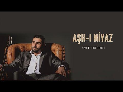 Ozan Harmani - Hele Cahil bedava zil sesi indir
