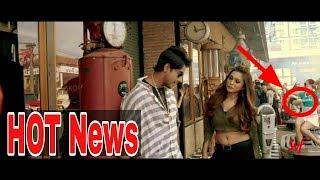 Total Dadagiri --তে এ এইটা কি করল ;   Yash Mimi    New Movie... টোটাল Dadagiri____ Lot News