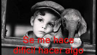 Video No puedo sonreír sin ti (I can't smile without you) Baby and mom sub-titled download MP3, 3GP, MP4, WEBM, AVI, FLV Maret 2017