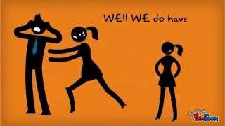 Gender Inequality thumbnail
