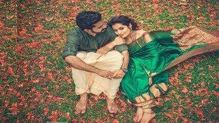 Mi asha rangachi motiya angachi whatsapp status video  | Status 2019 | marathi status
