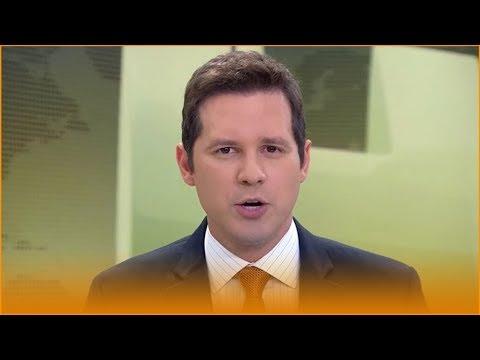 """dony-de-nuccio-para-colunista-após-saída-de-emissora:-""""difícil-lidar-com-quem-joga-sujo"""""""