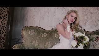 Свадебные и вечерние платья Milano Vera | Beverly Production | Утро невесты