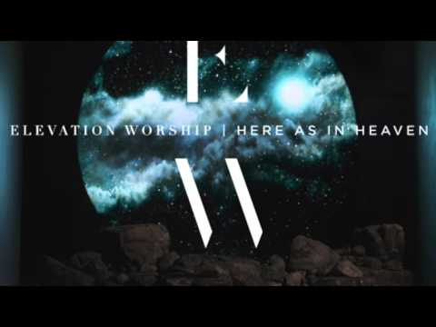 Elevation Worship - First and Only