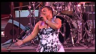 Rebecca Malope My Mother LIVE