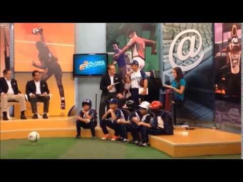 Tbol nikkei Curitiba na CNT