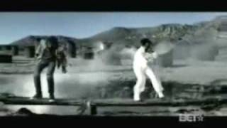Missy Eliott feat. Ciara and Fatman Scoop-Lose Control