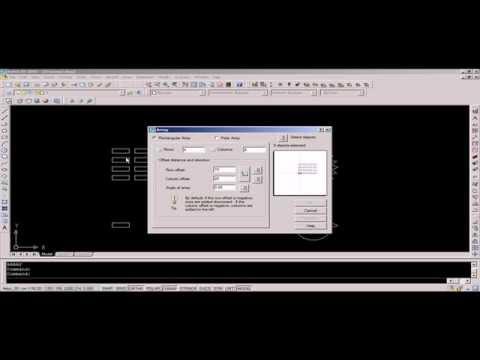 Textura Marmorizada Última Live de YouTube · Duração:  43 minutos 32 segundos