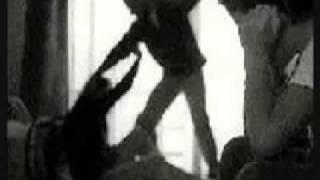 Elvis Crespo - Pequeno Luis
