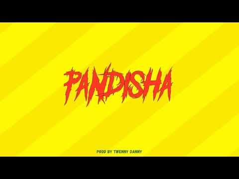 "sailors-x-ochungulo-family--""pandisha""-gengetone -dancehall-instrumental-[prod.-by-twenny-danny]"