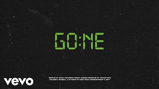 Jozzy, Tommy Genesis - I'm Gone (Official Audio)