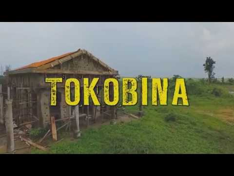 Les Probo Feat Debordo - Tokobina