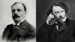 Osons le cynisme ! (2/4) : La cruauté d'Octave Mirbeau et de Villiers de L'Isle Adam
