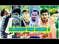 Hilarious Vine Combo 3 || Warangal Diaries || You Can't Stop Laughing