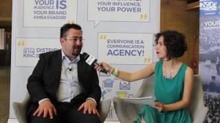 Social media marketing day Italia 2017 | Evento