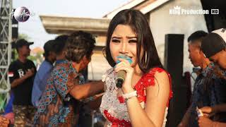 Download Mp3 Kecewa - Anik Arnika Jaya Live Ds. Kupu Wanasari Brebes