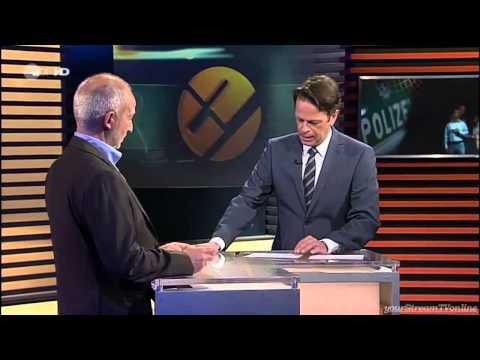 Aktenzeichen XY... ungelöst 17.04.2013 | ganze Sendung am Stück | ZDF | April 2013