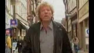 Bernhard Brink - Lieder An Die Liebe 2000