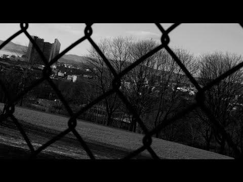 Don Martin - Ordfører ft Jonas Benyoub, Chirag