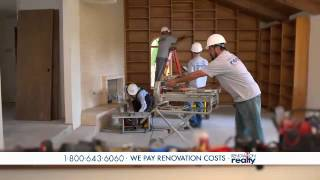 Renovation Realty 1