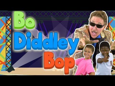 bo-diddley-bop-|-brain-breaks-|-growing-pattern-song-|-jack-hartmann