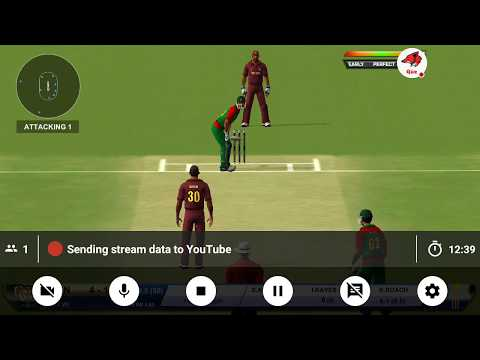 Bangladesh Vs West Indies  Odi Live Streaming