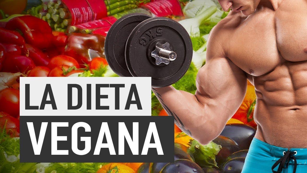 dieta per sportivo bodybuilding