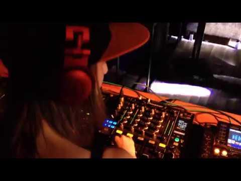 FanHouse - Live @ Next Wave Wake Up Békéscsaba - Club Babylon