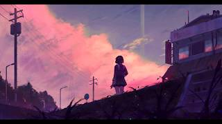 H e r e W e C a n.  (Game/Sleep/Study)   lofi hip hop   Chillhop, Jazzhop, Chillout Study/Sleep/Game