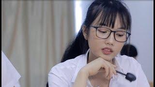 Nữ Quái Học Đường - Tập 4 - Phim Học Đường | Phim Cấp 3 - SVM School