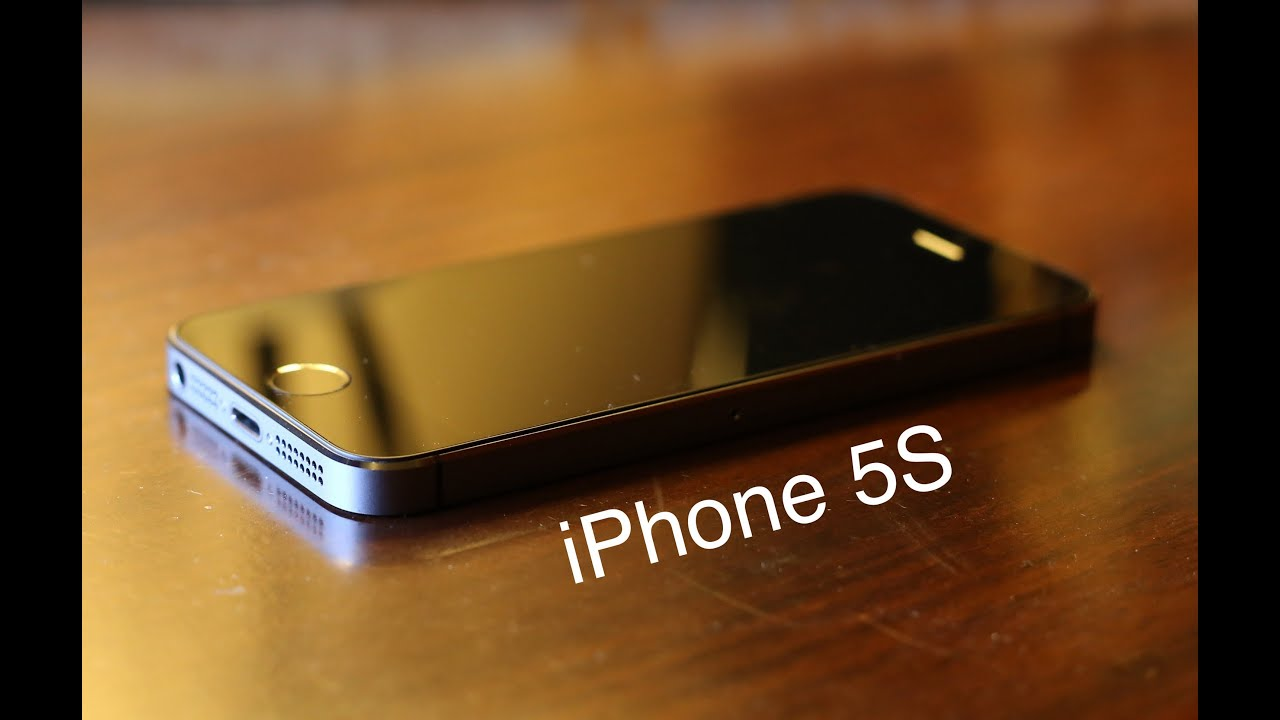 iphone 5s grey iphone 5s unboxing and initial setup configuration 32gb 11203