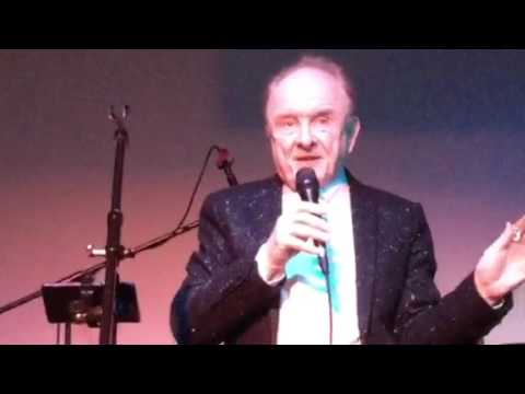 Peter Asher 3.  1-17.  Asher family
