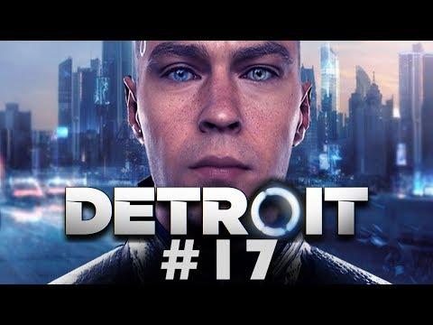 Super Best Friends Play Detroit: Become Human (Part 19)Kaynak: YouTube · Süre: 28 dakika57 saniye