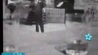 "Julio Sosa Sus Ojos se cerraron tango ""El Varon del Tango"""