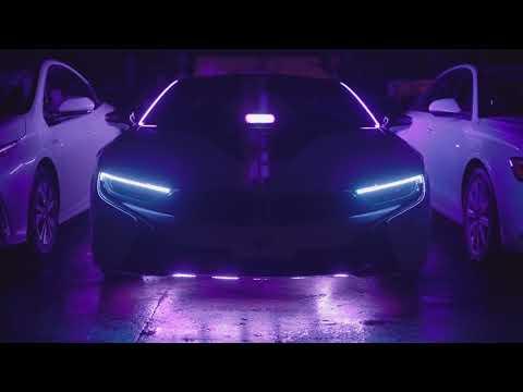 Lyft Music | Bodak Yellow by Cardi B | Car Sounds Remix