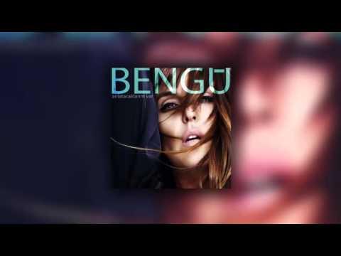 Bengü - Yaralı (Burak Yeter Remix)