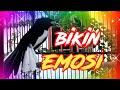 Pancingan Kacer Gacor Full Isian Bikin Lawan Emosi Hobi Kita  Mp3 - Mp4 Download