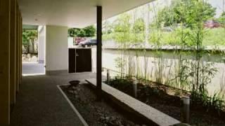 リフォーム作品 継承の平屋 和泉屋勘兵衛建築デザイン室