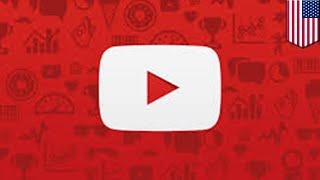 YouTube removed 1.6 million channels, 7.85 million videos - TomoNews